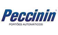 logo-peccinin