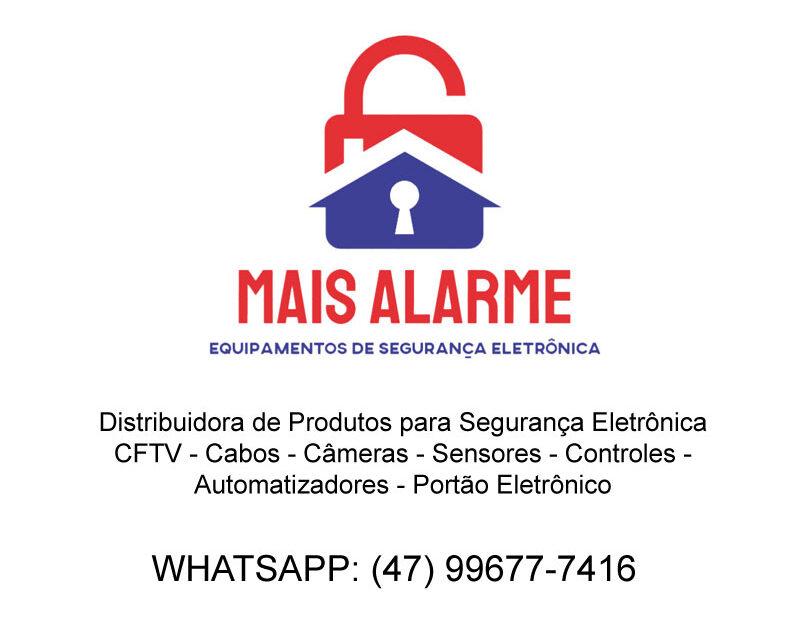 loja-distribuidora-segurança-cameras-itajai-ip-cftv-dvr