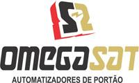 logo-omega-sat